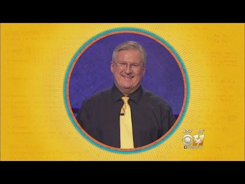 Keller High Prepares To Watch History Teacher On Jeopardy