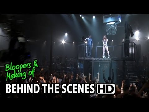 Download Now You See Me (2013) Making of & Behind the Scenes (Part4/4)