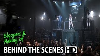 Now You See Me (2013) Making of & Behind the Scenes (Part4/4)
