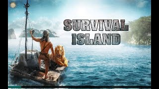 Survival Island : Evolve V1.16 | Mod Apk Money | Offline Game | Survival Game | Android Gameplay