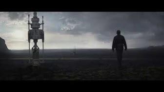 Vuokraa Elisa Viihteestä: Rogue One: A Star Wars Story