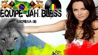 Dezine Lov Blo Mi Reggae 2017
