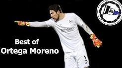 BEST OF Stefan Ortega Moreno (Arminia Bielefeld)