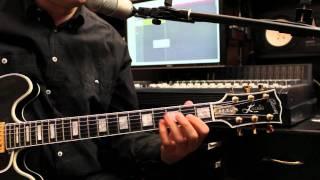 Уроки гитары. Севастополь. uroki-music.ru
