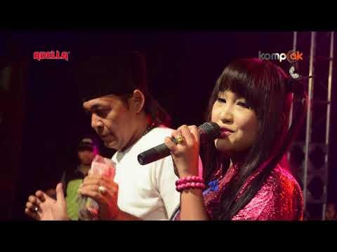 OM ADELLA PRIA IDAMAN Voc: DEWI PURNAMA Live di MODUNG BANGKALAN MADURA