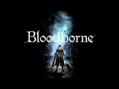 Bloodborne OST - Omen