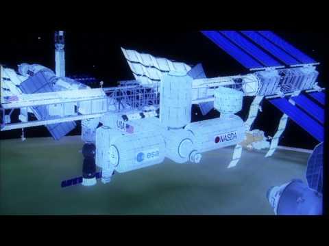 Orion Multi-Purpose Crew Vehicle - A New Era of Exploration