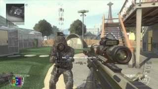 black ops 2 silent shot glitch