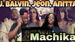 J. Balvin Jeon Anitta Machika Couple Reacts.mp3