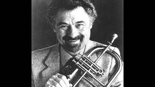 SHORTY ROGERS IN CONCERT WITH THE N.Y.J.O.  1981