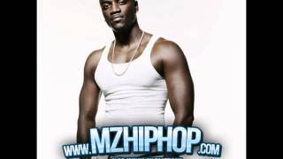 Akon - Love You No More (New 2012+Download)