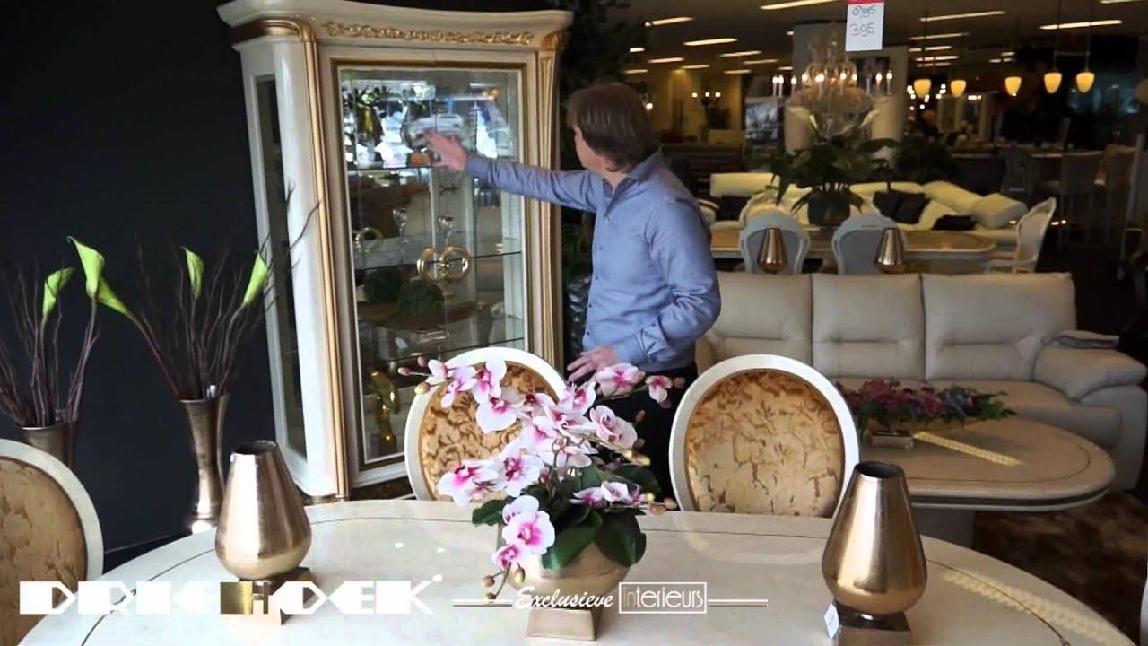 Slaapkamer top kwaliteit hoogglans meubel met 40% korting bij www ...