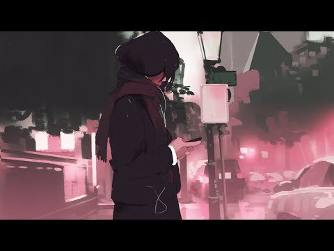 Without You.. Lofi HipHop MIx - Поисковик музыки mp3real.ru