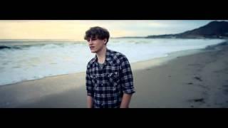 Tim Bendzko - Nur Noch Kurz Die Welt Retten (Official Video).avi