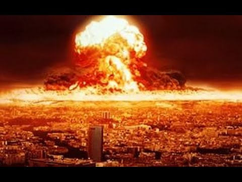 Картинки по запросу ядерный взрыв фото