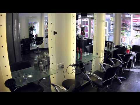 LuxStudio, 549 Roman Road, London, E3 5EL 020 8980 8009