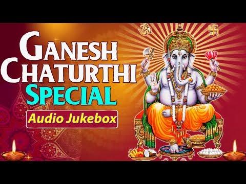 ganpati-bappa-morya-|-superhit-marathi-ganpati-songs-|-gauri-ganpati-audio-jukebox