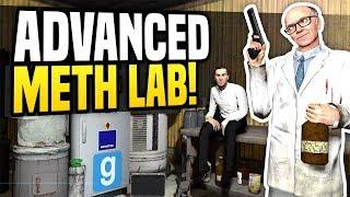 advanced-lab-gmod-darkrp-advanced-chemist-roleplay