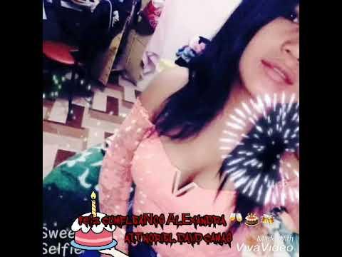 Ozuna, Nichy jam - Cumpleaños (Músic video)