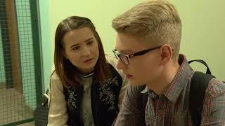 Uczennica wmówiła chłopakowi, że jest z nim w ciąży [Szkoła odc. 526]