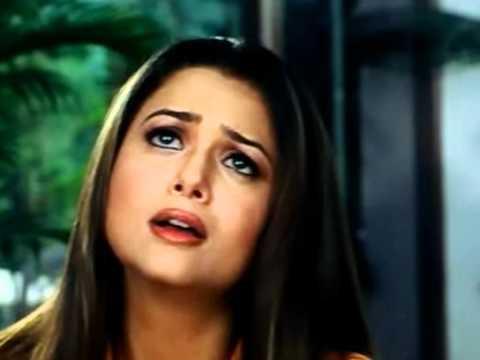 Thoda Sone Ka Rang [Full Song] (HD) With Lyrics - Ek Aur Ek Gyarah