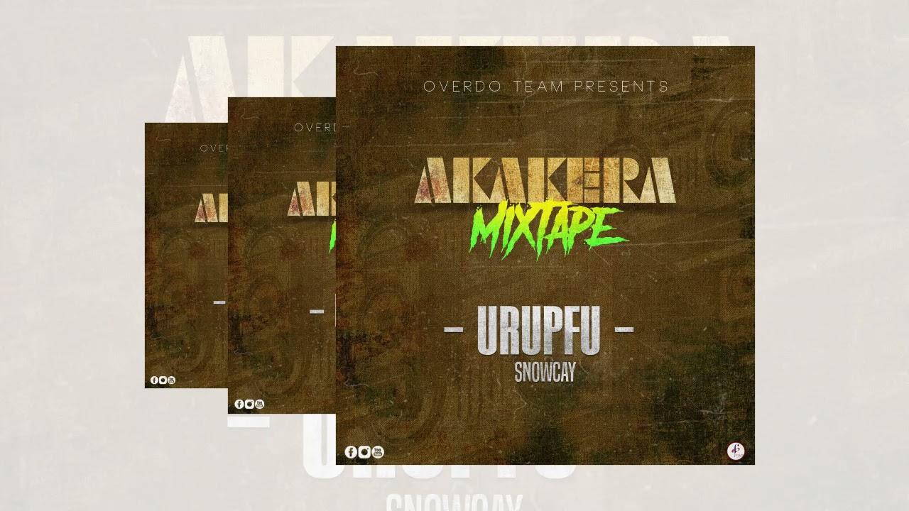 Download URUPFU - SNOWCAY