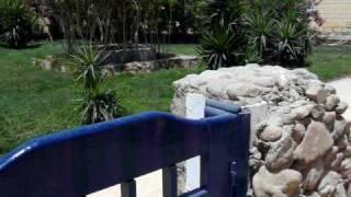 Egypt - Hurghada - Lily Land Hotel - Bungalo №116