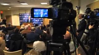 CША Дадут Украине Миллиард Долларов, Тимошенко Призывает Ввести Санкции Против России