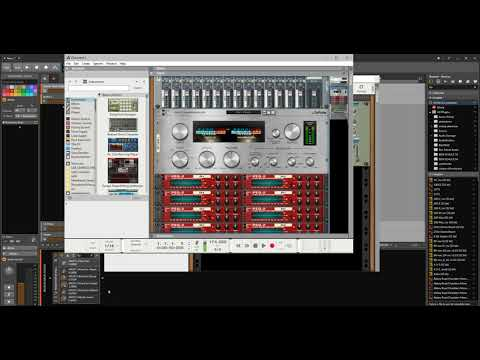 Reason 11 Vst , Why Is So Disappointing? 3 Minutes Review