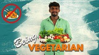 being-vegetarian-finally