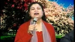Kitna Madhur Samay Hai.wmv