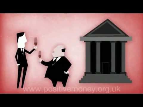how-banks-literally-make-money