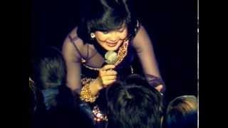 Teresa Teng in 1982