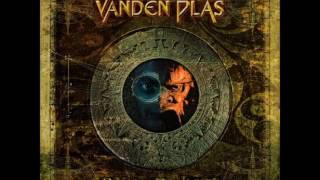 Watch Vanden Plas Free The Fire video