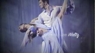 Brand New Tennessee Waltz - Lyle Lovett