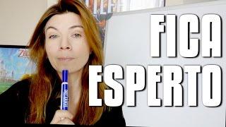 FICA ESPERTO DE NOVO - Ep.895