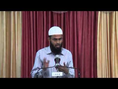 Eid Miladun Nabi (SAW) Ki Haqeeqat - Adv. Faiz Syed