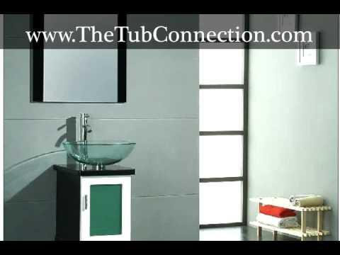 Bathroom Vanity | Providence, RI