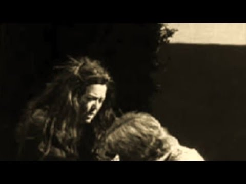 """Karfreitagsmusik"" from Parsifal conducted by Marek Janowski, Paris 1982"
