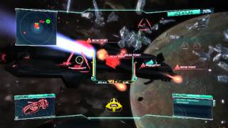 Sol Exodus Video Game, Launch Trailer HD - Video Clip - Game Trailer - Game Video - Gameplay