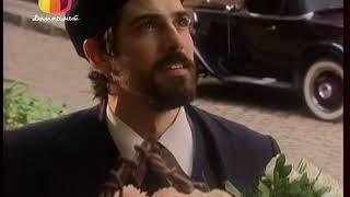 Земля любви, земля надежды (200 серия) (2002) сериал