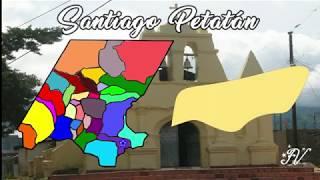 Municipios del Departamento de Huehuetenango - Guatemala
