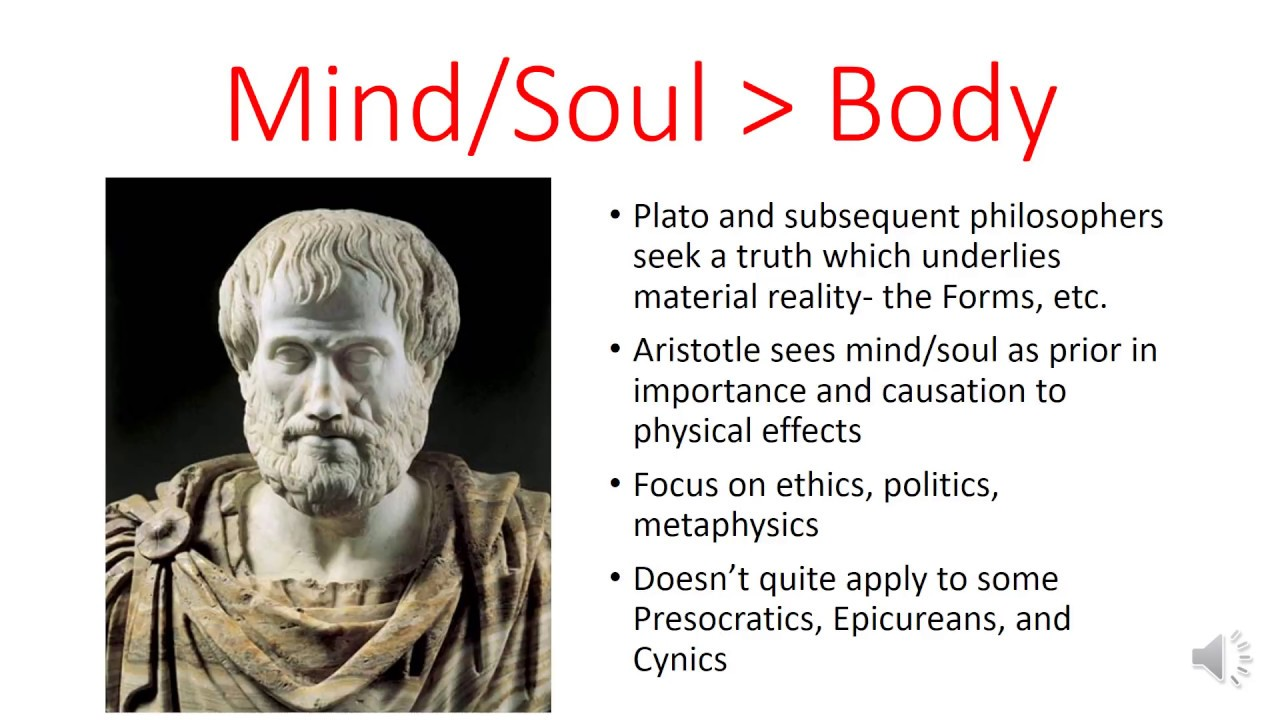 the early life and philosophies of greek aristotle Virtue is a general term that translates the greek it does not confer immunity to the vicissitudes of life aristotle's ethics and human action in early.