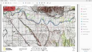 Flood Recurrence Intervals Lab Intro