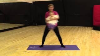 Baby Yoga - All Generations Yoga & Pilates