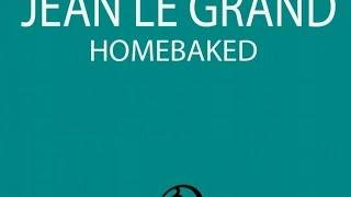 Jean Le Grand - M2