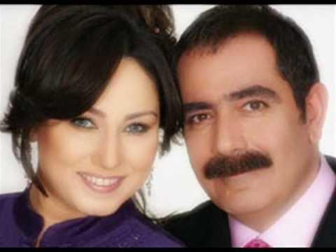 Zara - Mustafa Ceceli - Odam Kireç Tutmuyor / Salı Sefası