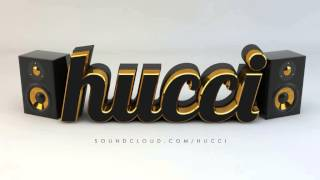 Hucci Trap Mix