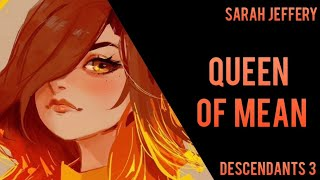 Download lagu Nightcore - Queen of mean - Sarah Jeffery