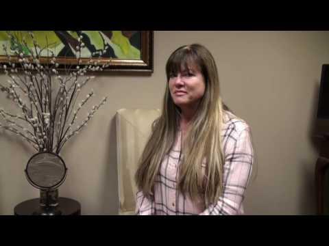 RHOC Jeana Keough Shares Her Anti Aging Treatments at Blackhawk Plastic Surgery